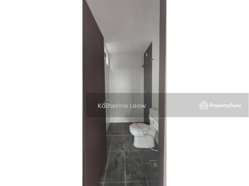 The Garden Residences Serviced Apartment #163475514