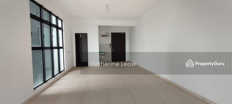The Garden Residences Serviced Apartment #163475518