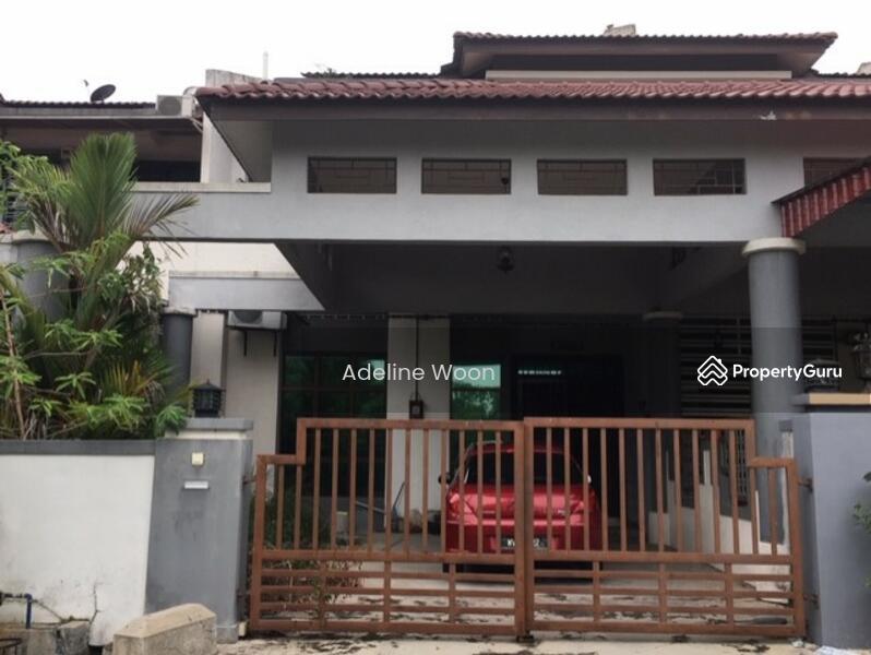 Taman Ayer Keroh Permai , Melaka #163475722