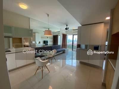 For Sale - Kiara East - DEX Suites