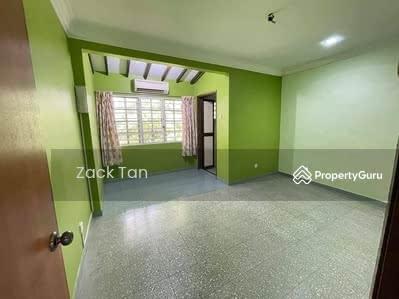 For Sale - Taman Bukit Anggerik Cheras