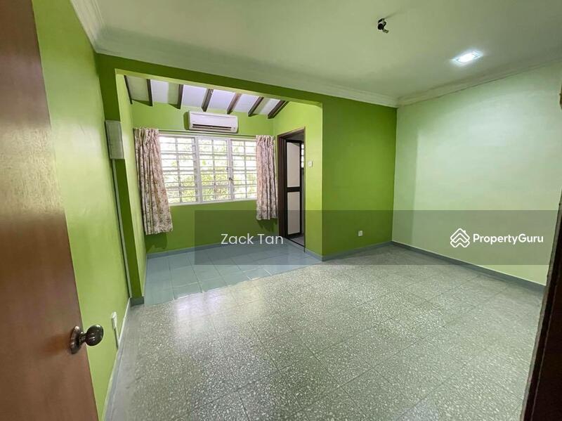 Taman Bukit Anggerik Cheras #163476906