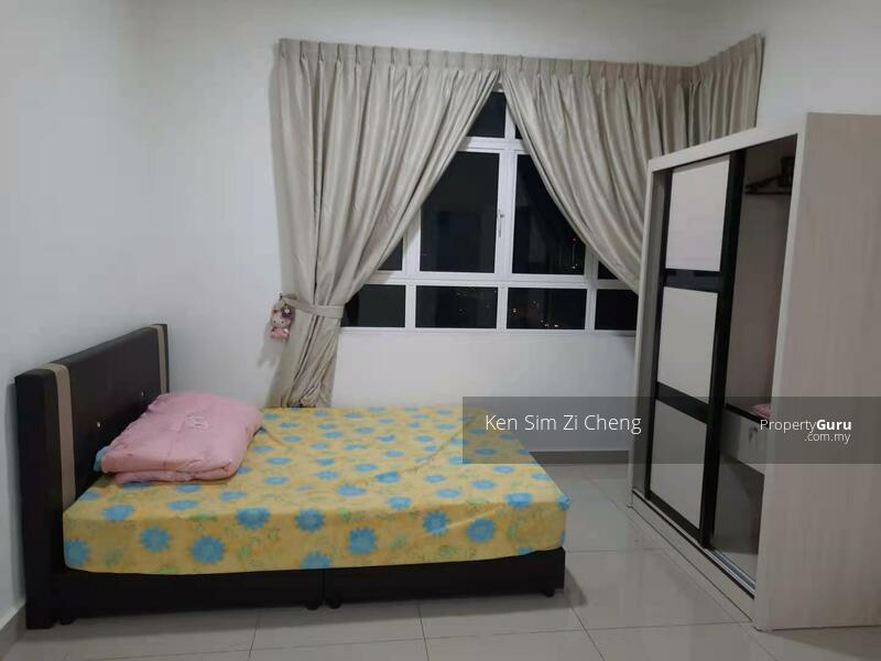Perling Heights Apartments #163485114