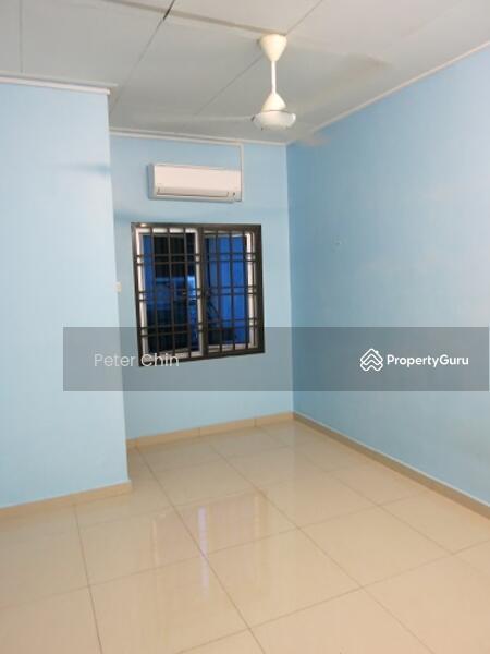 Jalan Permas 14 permas Jaya #163487226