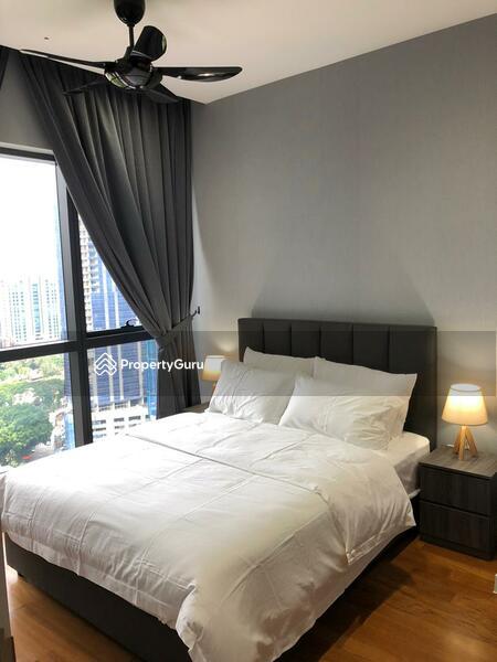 ARIA Luxury Residence, KLCC #163491162