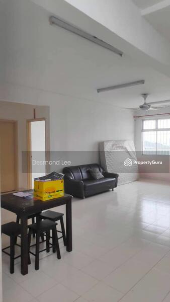 Villa Krystal @ Bandar Selesa Jaya #163501562