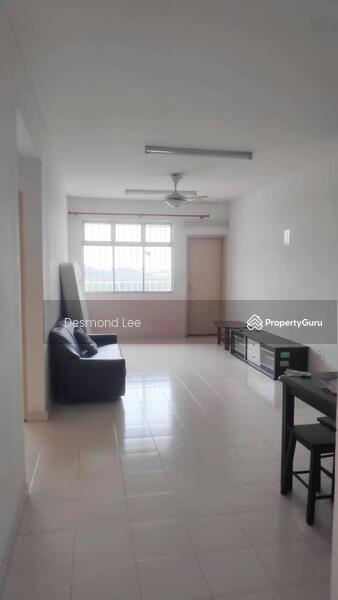 Villa Krystal @ Bandar Selesa Jaya #163501564