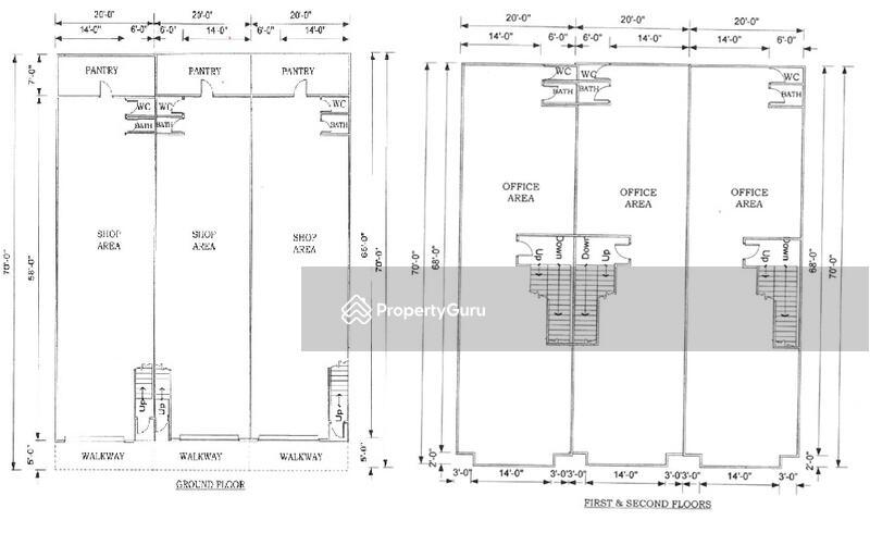 12/8/2021 BANK LELONG : Projek Pasar Awam Bersepadu, Wakaf Che Yeh @ Kota Bharu, Kelantan #163507148
