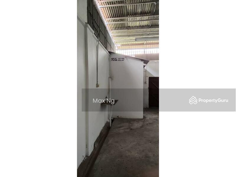 Lebuh Victoria, Georgetown, 2 Storey Shop House, 2500sf #163516564
