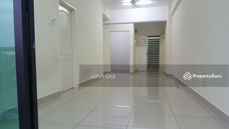 Park 51 Residency #163571070