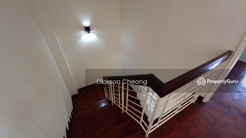 BU 1 BU1@ Bandar Utama 1 Petaling Jaya #163574114