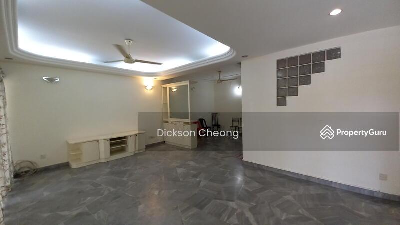 BU 1 BU1@ Bandar Utama 1 Petaling Jaya #163574286