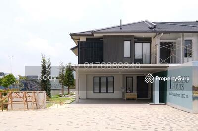 For Sale - Elemen Residences @ Tropicana Aman