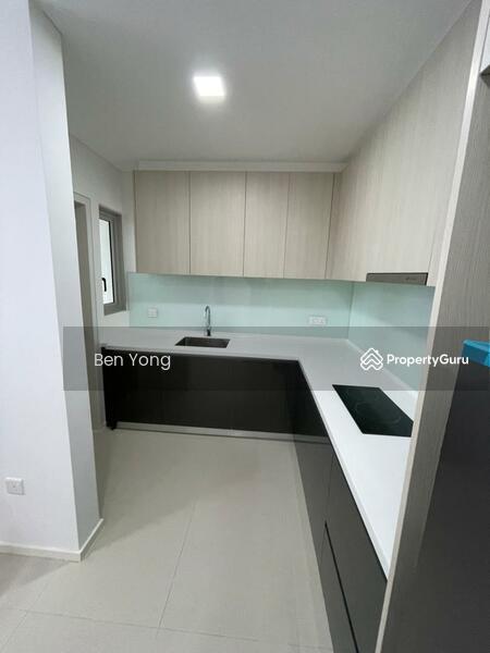 Cantara Residences #163600906