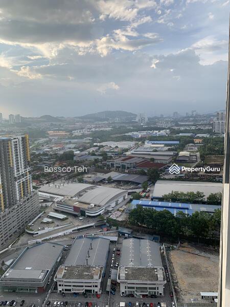 Symphony Tower, Balakong #163601962
