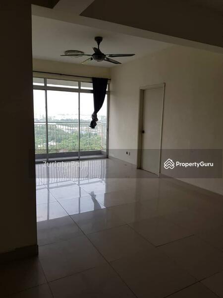 Prima U1 Condominium Seksyen 13 Shah Alam #163638314