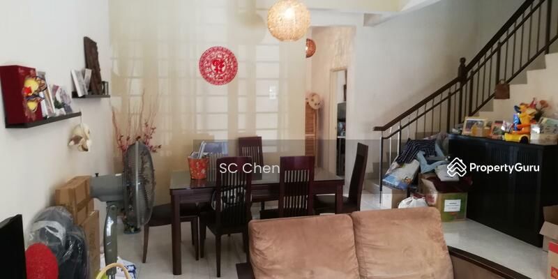 Bukit Subang, Sek U16, Shah Alam #163639884