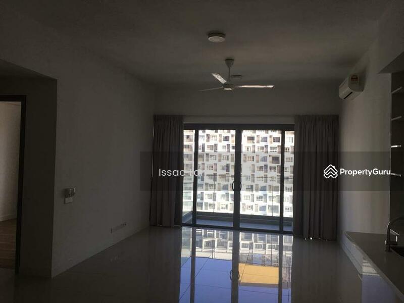 Reflection Residences #163647952
