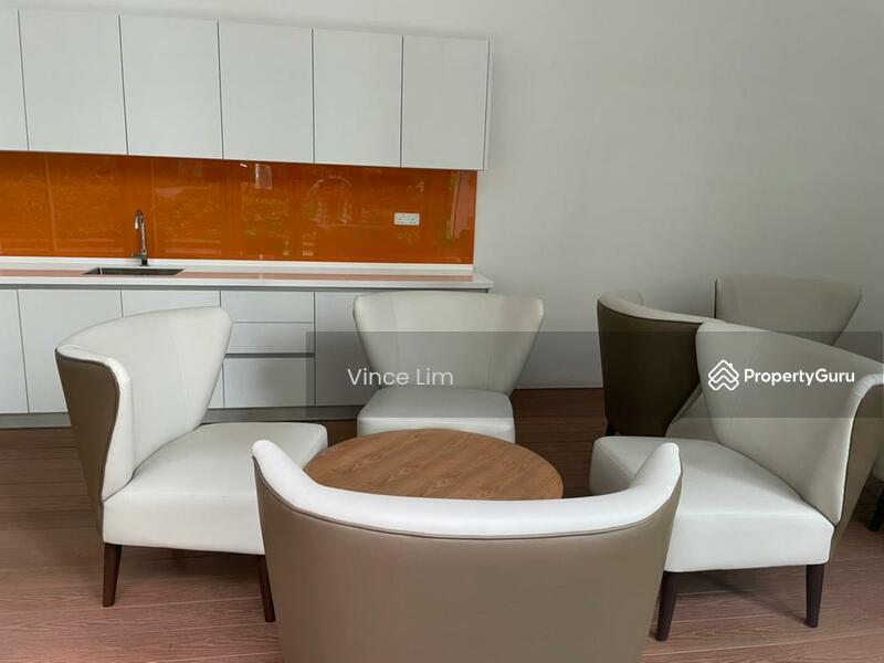 Cantara Residences #163651760