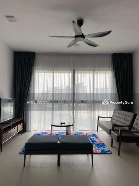 Cantara Residences #163664042