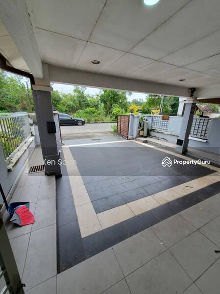 Subang Jaya #163671536