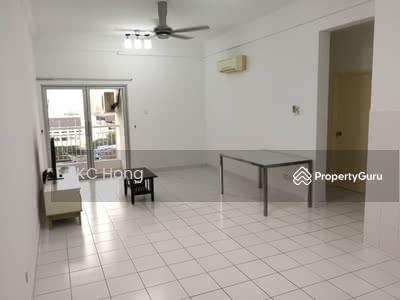 For Rent - Plaza Menjalara