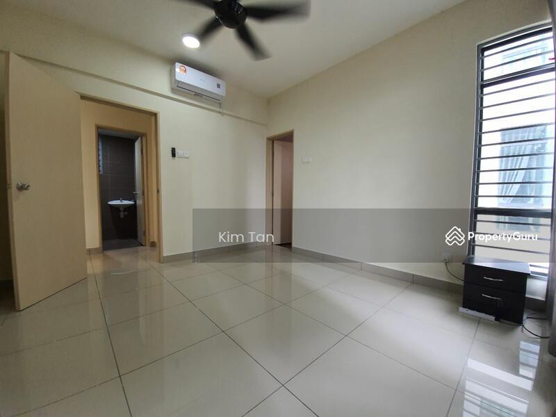 ARC @ Austin Hills Johor Bahru #163713596