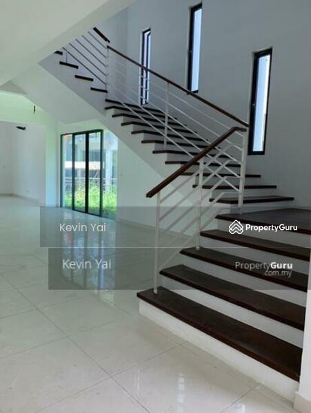 Villa 33 @ Bukit Manda'rina #163779942
