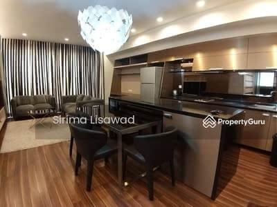 For Rent - Verve Suites @ Mont Kiara