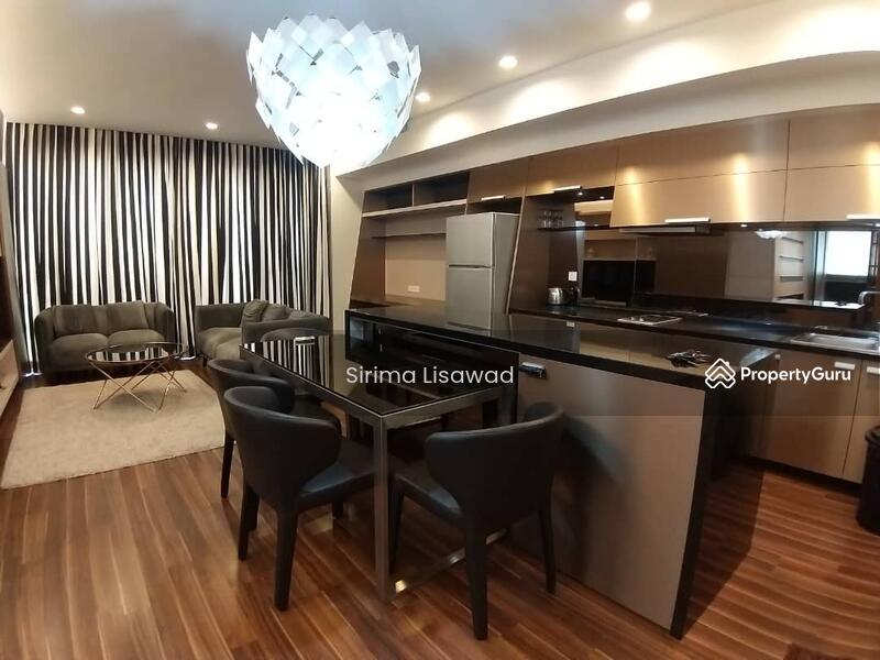 Verve Suites @ Mont Kiara #168396130