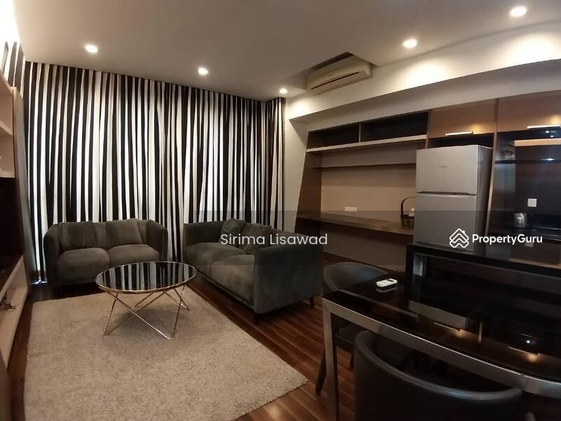 Verve Suites @ Mont Kiara #168396134