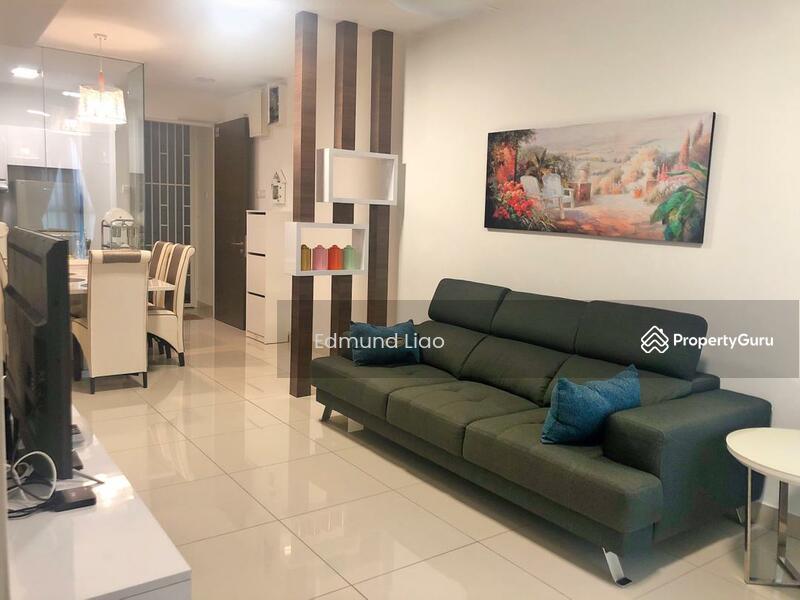 Atria SOFO Suites #163791748