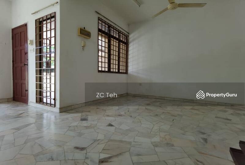 Permas Jaya #163795156