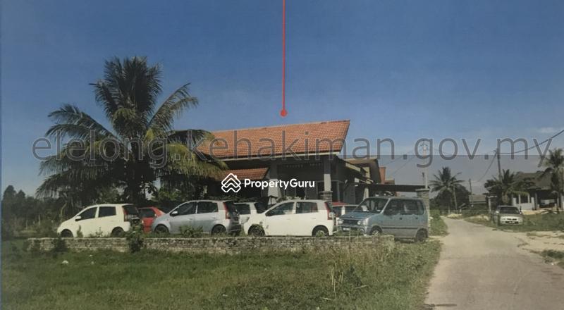 23/8/2021 Bank Lelong RIZAB MELAYU : PT. 1612, Kampung Kok Lanas, Ketereh, Kelantan #163799914