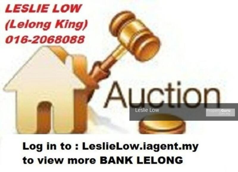 23/8/2021 Bank Lelong RIZAB MELAYU : PT. 1612, Kampung Kok Lanas, Ketereh, Kelantan #163799920