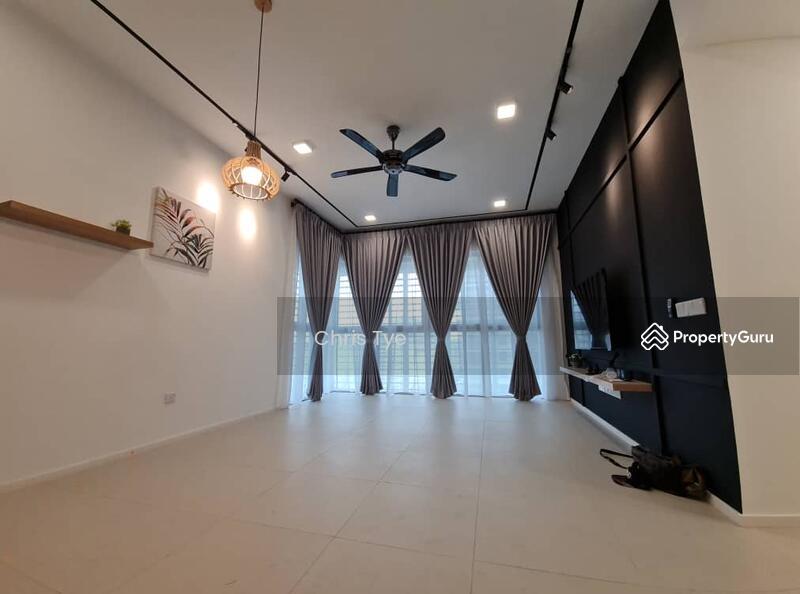 Cantara Residences #163829022