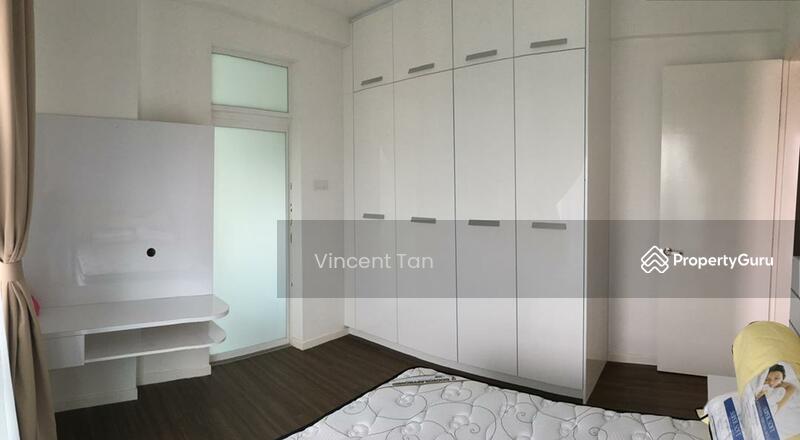 The Grand @ Kelana Damansara Suite #163841704