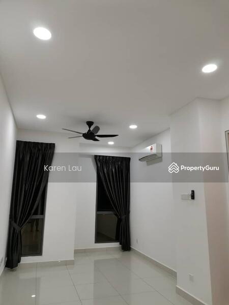 VIVO Residential Suites @ 9 Seputeh #163841488