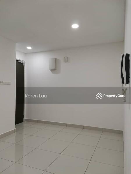 VIVO Residential Suites @ 9 Seputeh #163841494