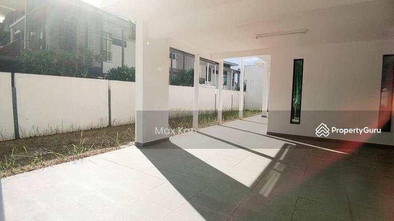 Adda Heights, Johor Bahru #163892218