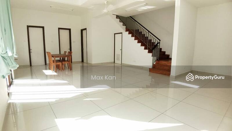 Adda Heights, Johor Bahru #163892222