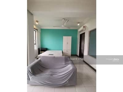 For Rent - Ritze Perdana 1