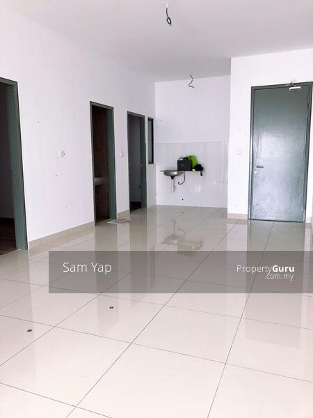 The Herz, Kepong #163902976