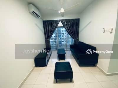 For Rent - Sri Bangsar
