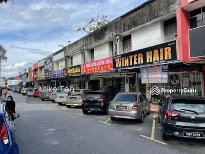 For Sale - Good price Jalan ciku