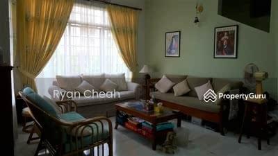 For Sale - Bandar Sri Damansara