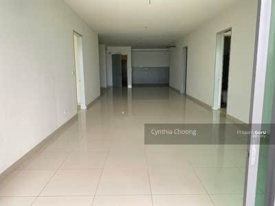For Sale - Avenue Kia Residency with New Completed Condo around RM700K with 26OOsf only RM28Osf or sale