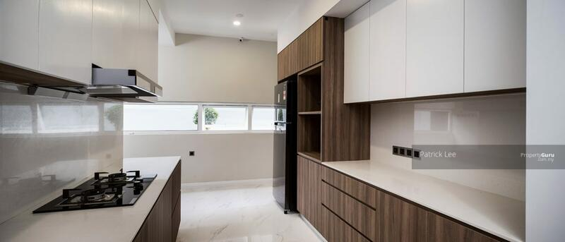 2 Sty 22x70 with Price RM300k   Full Loan #166168394