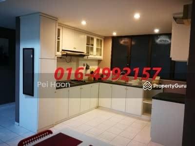 For Sale - U-Garden Resort Condominium