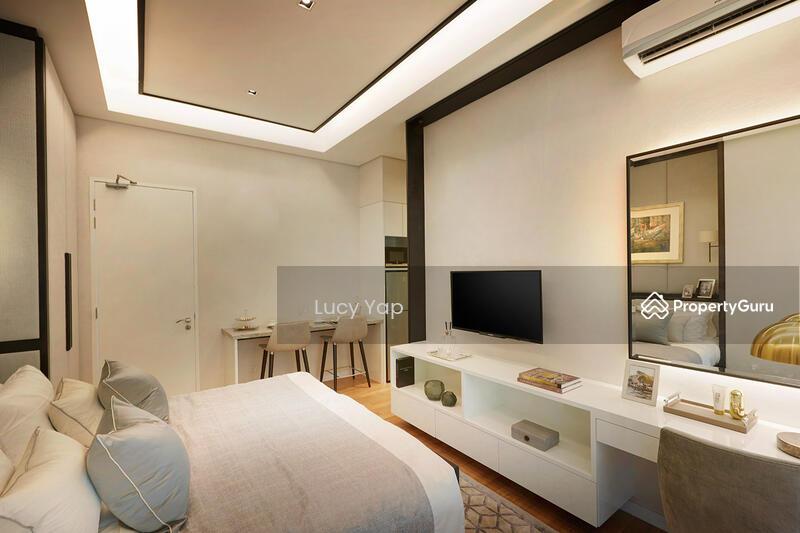 【HOC】Best Investment,Rental Cover Installment,2Rooms+2Bathrooms #164018594